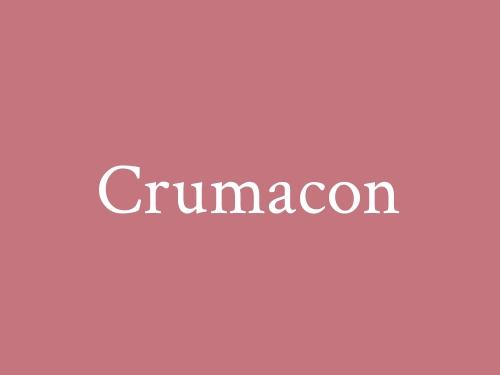 Crumacon