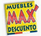 Hipermueble Max' Descuento Castellón