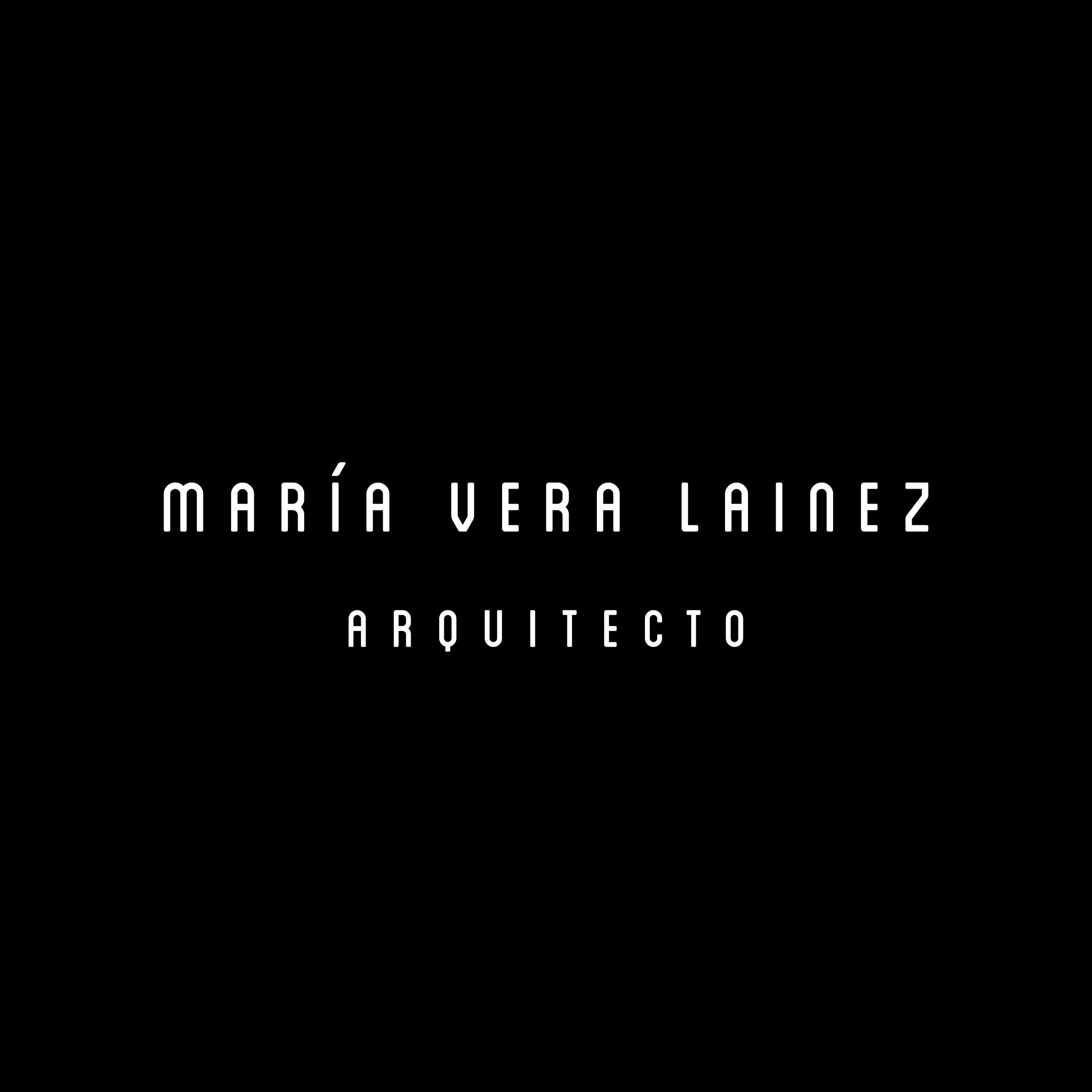 Maria Vera Lainez