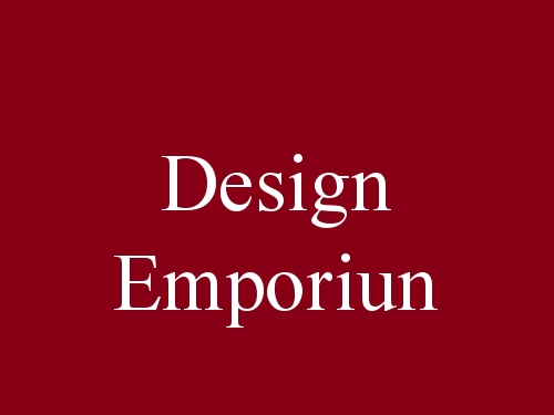 Design Emporiun