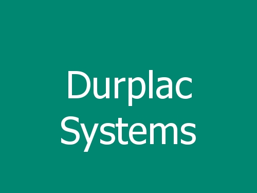Durplac Systems