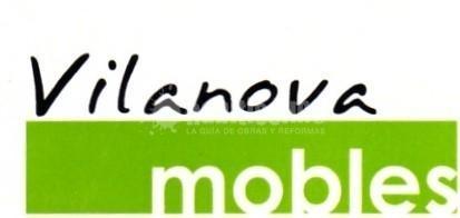 Mobles Vilanova