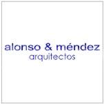 Alonso & Méndez Arquitectos