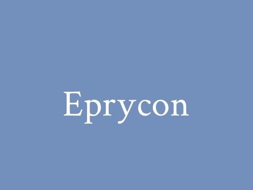 Eprycon