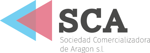 Sca Aragon
