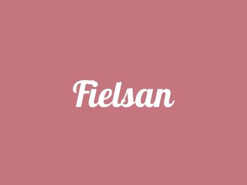 Fielsan