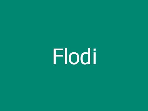 Flodi