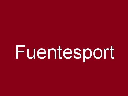 Fuentesport