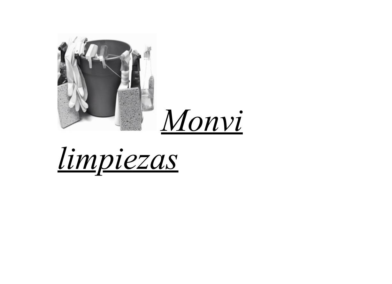 Monvi