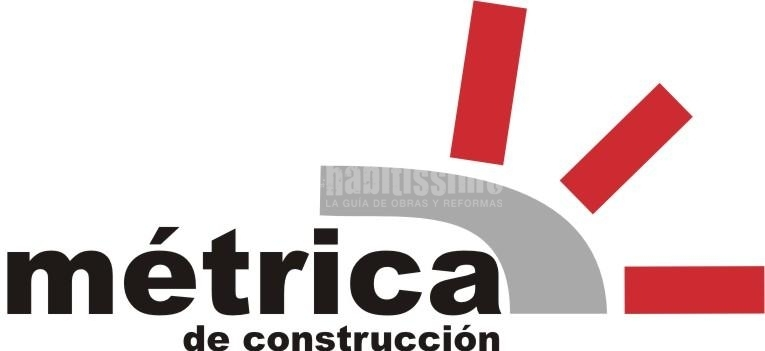 Métrica de Construcción