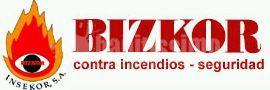 Bizkor Vizcaya