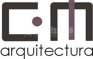 CM-arquitectura