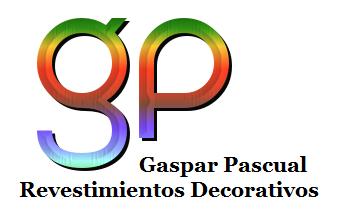 Gp Revestimientos Decorativos