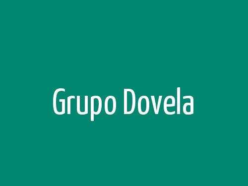 Grupo Dovela