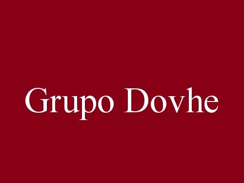 Grupo Dovhe