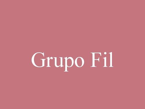 Grupo Fil