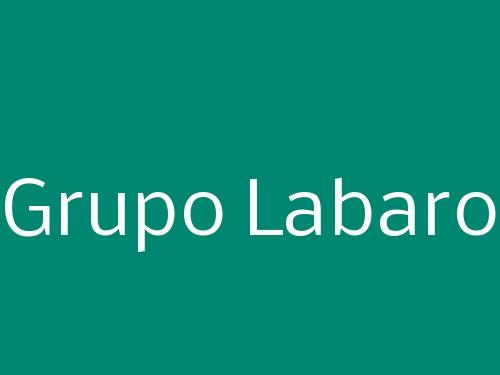 Grupo Labaro