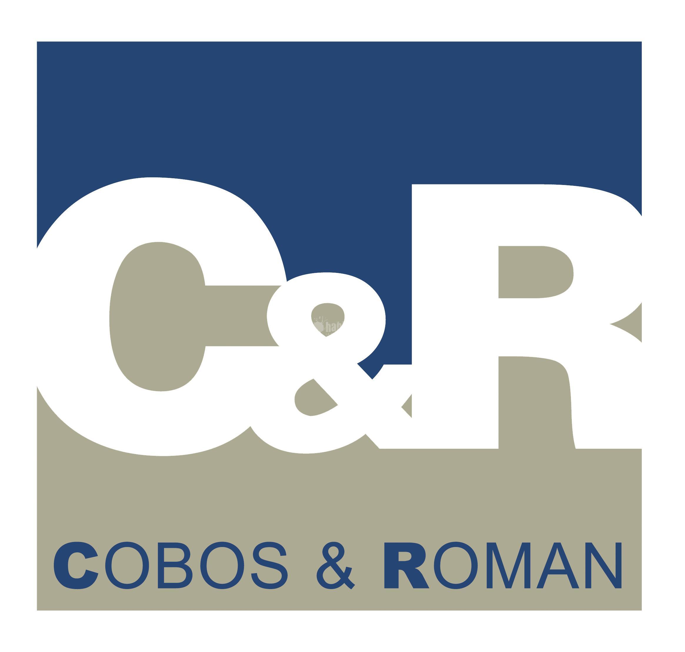 Cobos y Román,  Construcción y Rehabilitación