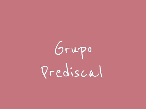 Grupo Prediscal