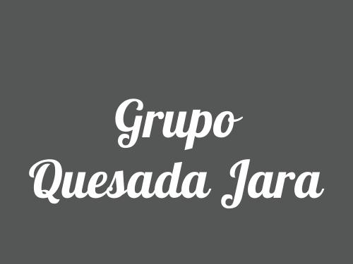 Grupo Quesada Jara