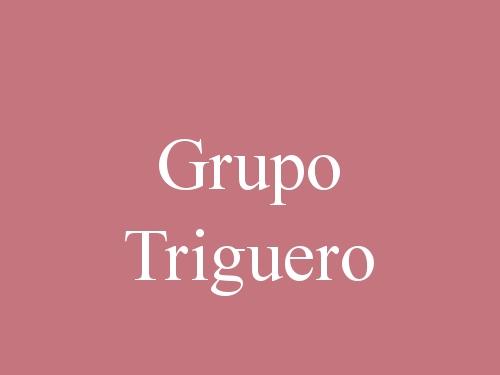Grupo Triguero