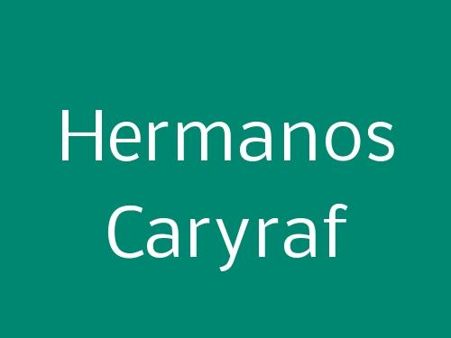 Hermanos Caryraf