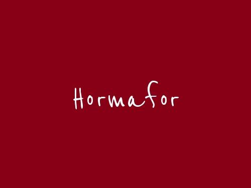Hormafor