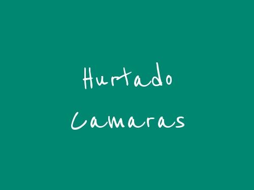 Hurtado Camara