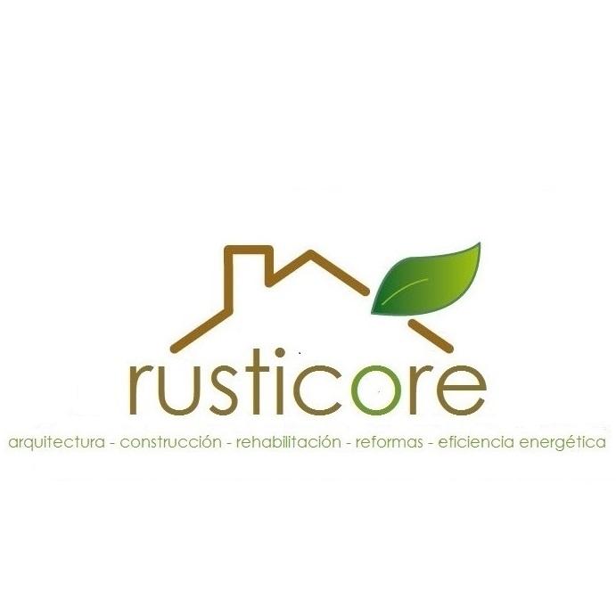 Rusticore SL