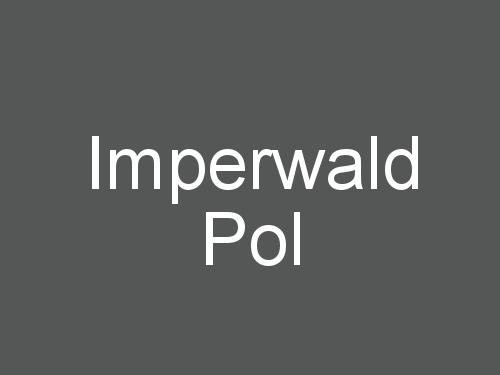 Imperwald Pol
