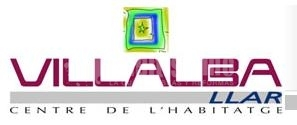 Comercial Villalba Cambrils