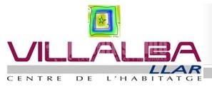 Comercial Villalba Tarragona