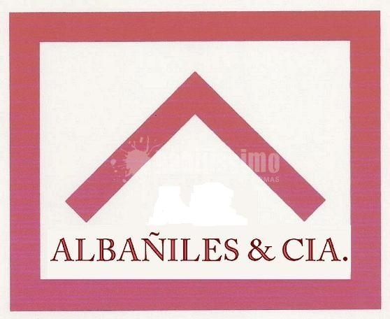 Albañiles & Cia