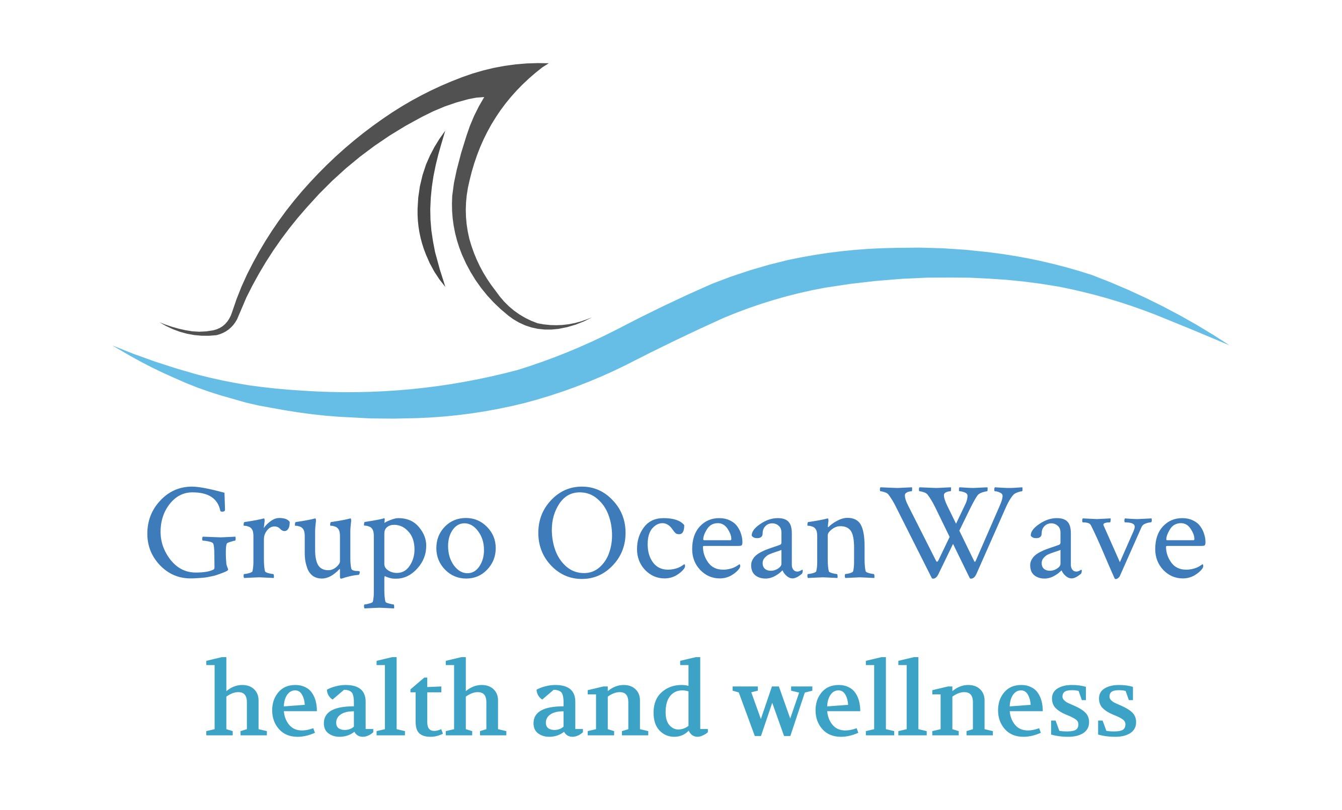 Grupo Oceanwave S.L.