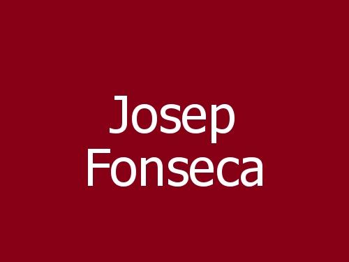 Josep Fonseca
