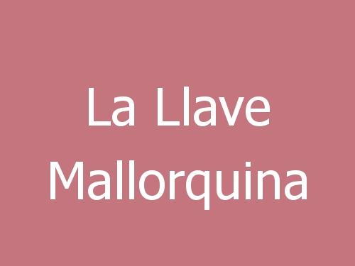 La Llave Mallorquina