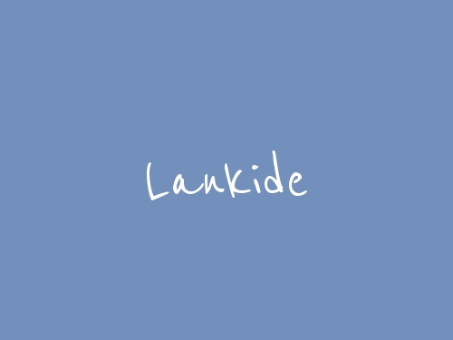 Lankide
