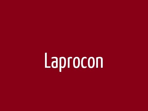 Laprocon