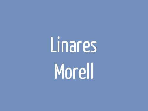 Linares Morell