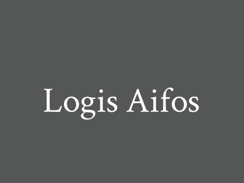Logis Aifos