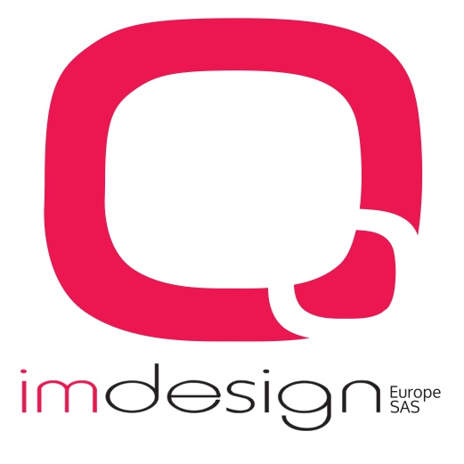 Imdesign