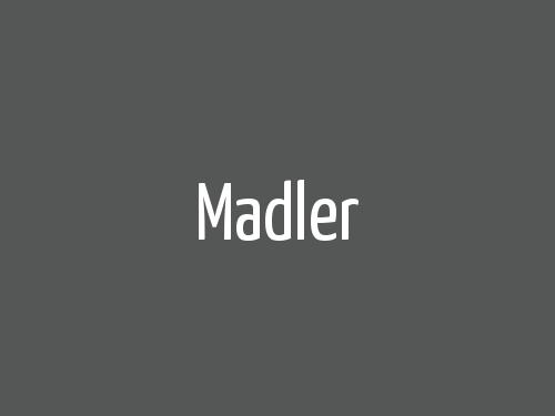 Madler