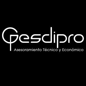 Gesdipro - Gestión y Diseño de Proyectos Inmobiliarios