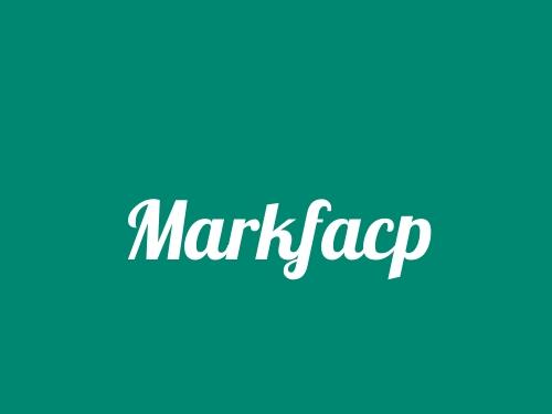 Markfacp