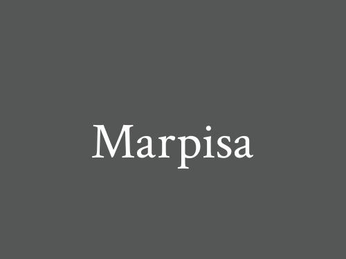 Marpisa