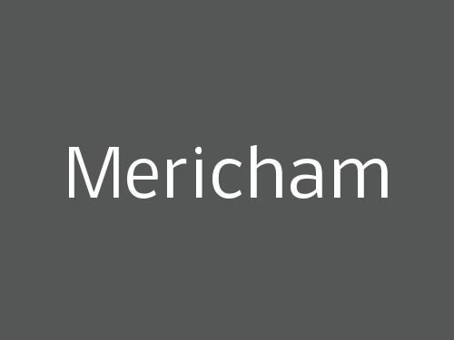 Mericham
