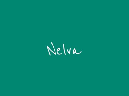 Nelva