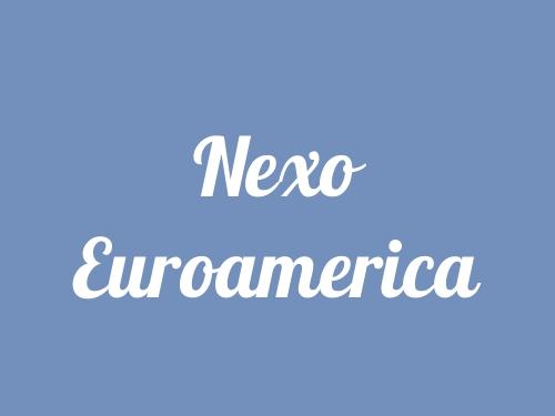 Nexo Euroamerica