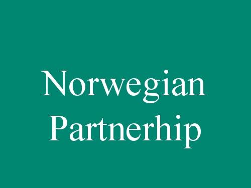 Norwegian Partnerhip