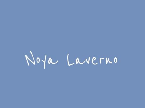 Noya Laverno
